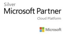 Microsoft Cloud